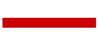 Bovada Casino Logo Big