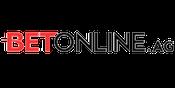 Bet Online Large Logo