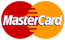 Casino Deposit Methods Mastercard