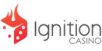 Ignition Large Logo