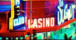 Vintage Vegas Box 1