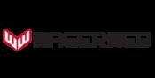 WagerWeb Logo Big