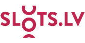 Slots.Lv Large Logo