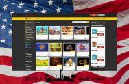 Bovada USA Slots Games