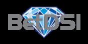 BetDSI Logo Big