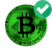 Bitcoin Cash Deposits Accepted