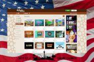 Cafe Casino USA Speciality Games