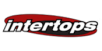Intertops Casino Big Logo