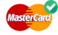Mastercard Deposits Accepted