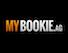 MyBookie Logo Small