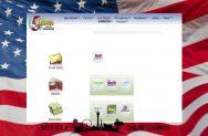 5Dimes USA Deposit Methods