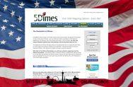 5Dimes USA Racebook Explanation