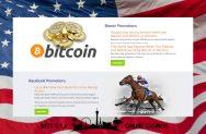 BetDSI USA Bitcoin Promotions