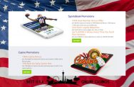 BetDSI USA Online Gambling Promotions