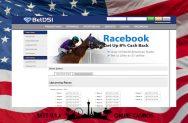 BetDSI USA Racebook