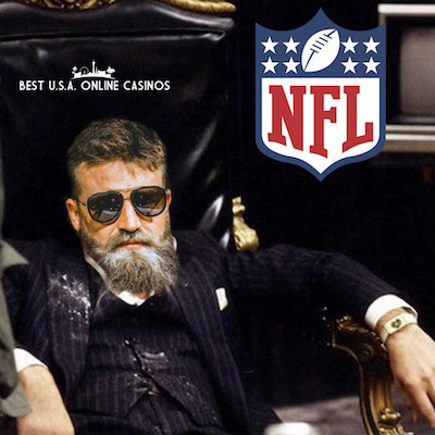 Fitzmagic Scarface