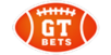 GT Bets Large Logo