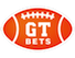 GT Bets Small Logo