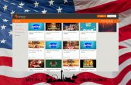 Ignition Casino USA Big Winners