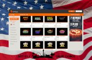 Ignition Casino USA Video Poker