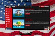 Intertops USA Caribbean Stud Poker