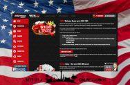 Intertops USA Deposit Bonuses