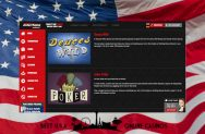 Intertops USA Video Poker