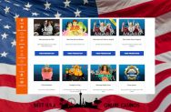 Jackpot Capital USA Casino Promotions