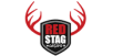 Red Stag Logo Large