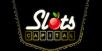 Slots Capital Large Logo