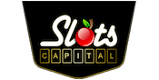 Slots Capital Large Logo
