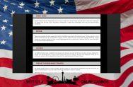 WagerWeb USA Deposit Options