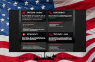 WagerWeb USA Online Gambling Promotions
