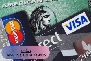 Credit Card Mix
