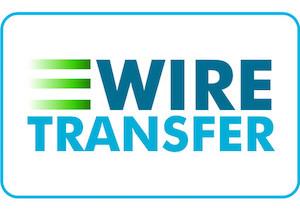 Wire Transfer Deposit | Wire Transfer Best Usa Online Casinos