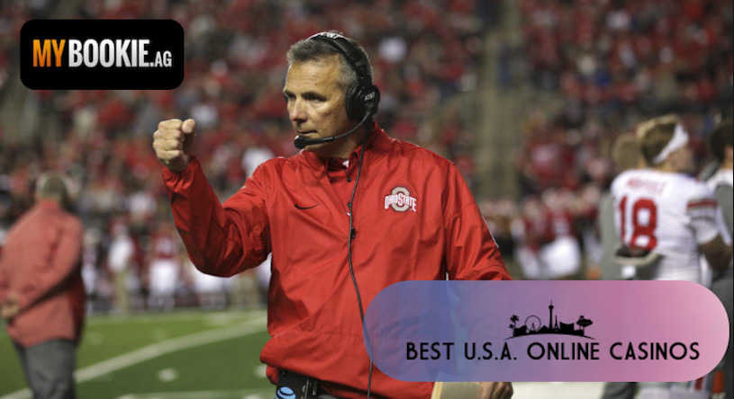 Bet on Urban Meyer's Future