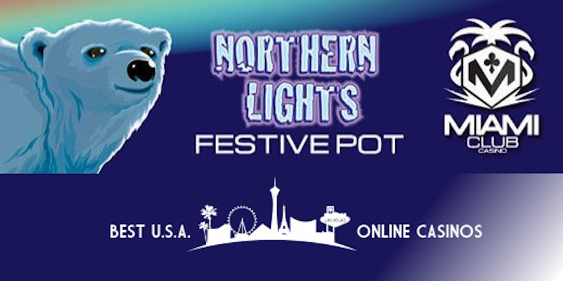 Miami Club Northern Lights Tournament