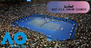 Best Odds for 2019 Australian Open Final