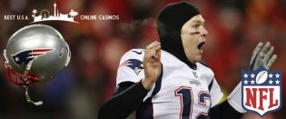 NFL 2019 Conference Championship Recap