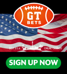 GT Bets Sign Up Banner