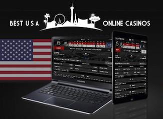 Mobile USA Online Sportsbooks