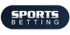 Sports Betting Large Logo