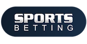 Sports Betting Large Logo