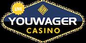 Youwager Big Logo