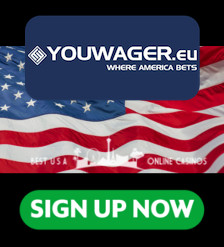 Youwager Sign Up Banner