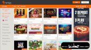 Ignition Casino Jackpot Slots Sample