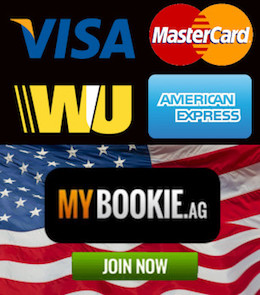 MyBookie Credit Card Join Now Banner