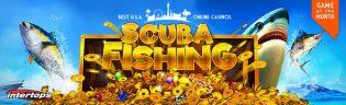 Scuba Fishing Slots Intertops Casino