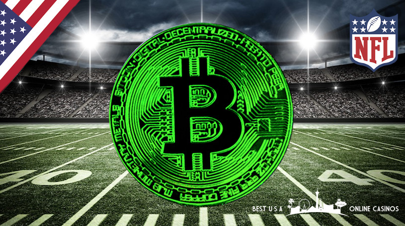 Bitcoin Cash Sportsbooks for 2019