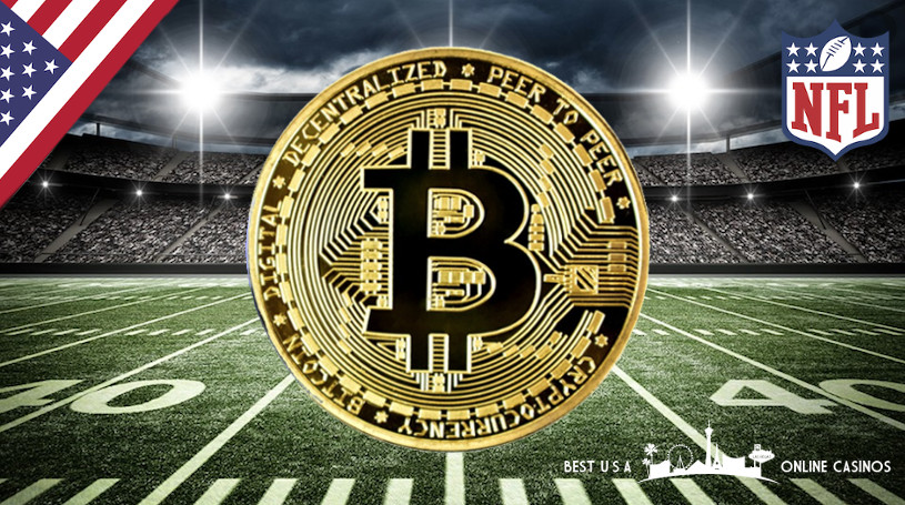 Bitcoin Sportsbooks for 2019